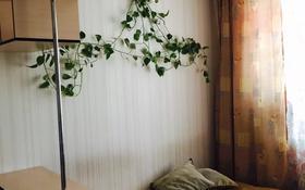 1-комнатная квартира, 23 м², 2/5 этаж посуточно, Мусрепова 7/2 — Новая Абая за 5 000 〒 в Нур-Султане (Астана), Алматы р-н