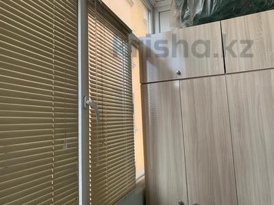 3-комнатная квартира, 90 м², 10/12 этаж, Назарбаева за ~ 22.7 млн 〒 в Талдыкоргане — фото 8