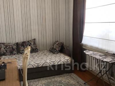 3-комнатная квартира, 90 м², 10/12 этаж, Назарбаева за ~ 22.7 млн 〒 в Талдыкоргане — фото 3