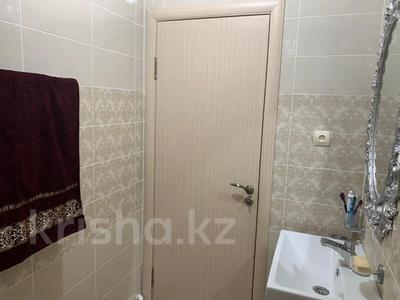 3-комнатная квартира, 90 м², 10/12 этаж, Назарбаева за ~ 22.7 млн 〒 в Талдыкоргане — фото 5