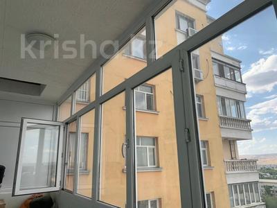 3-комнатная квартира, 90 м², 10/12 этаж, Назарбаева за ~ 22.7 млн 〒 в Талдыкоргане — фото 7