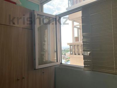 3-комнатная квартира, 90 м², 10/12 этаж, Назарбаева за ~ 22.7 млн 〒 в Талдыкоргане — фото 6