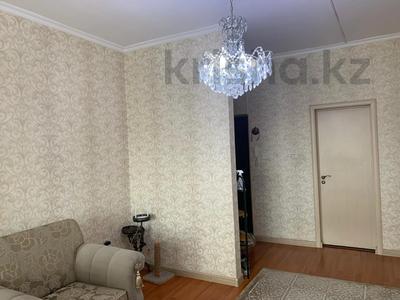3-комнатная квартира, 90 м², 10/12 этаж, Назарбаева за ~ 22.7 млн 〒 в Талдыкоргане — фото 4