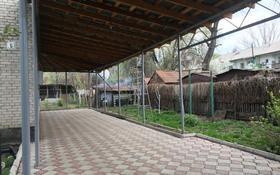 4-комнатный дом, 95 м², 5 сот., Менделеева — Алтынсарина за 17 млн 〒 в Талгаре
