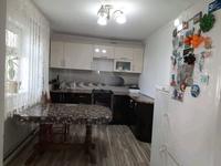 4-комнатный дом, 100 м², 12 сот., Чингирлауская 66 за 30 млн 〒 в Аксае