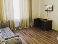1-комнатная квартира, 37 м², 3/10 этаж посуточно