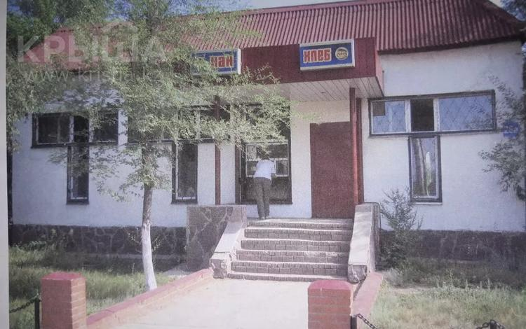 Здание, площадью 150 м², Карасай батыра 28а за 50 млн 〒 в Нур-Султане (Астане), Сарыарка р-н
