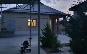 10-комнатный дом, 2400 м², 14 сот., Бауржан Момышулы 64 — 1 за 49 млн 〒 в Туркестане