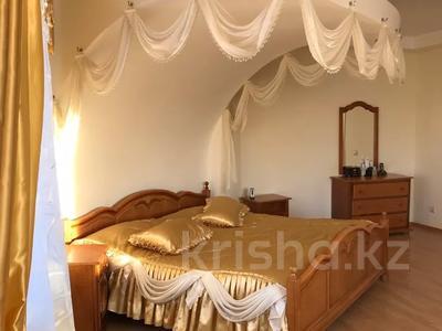 5-комнатный дом, 326 м², 15 сот., Шевченко 118 — Мира за 44.5 млн 〒 в Рудном — фото 10