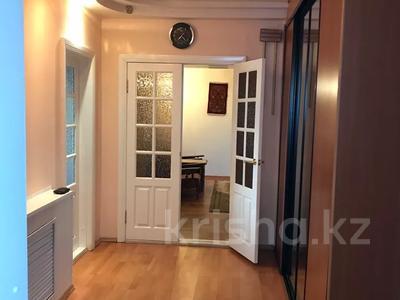 5-комнатный дом, 326 м², 15 сот., Шевченко 118 — Мира за 44.5 млн 〒 в Рудном — фото 16