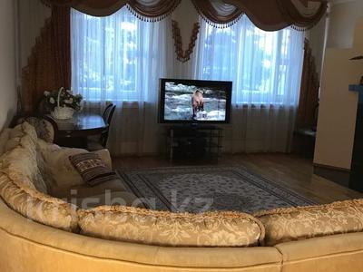 5-комнатный дом, 326 м², 15 сот., Шевченко 118 — Мира за 44.5 млн 〒 в Рудном — фото 3