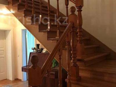 5-комнатный дом, 326 м², 15 сот., Шевченко 118 — Мира за 44.5 млн 〒 в Рудном — фото 5
