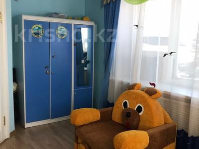 5-комнатный дом, 326 м², 15 сот., Шевченко 118 — Мира за 44.5 млн 〒 в Рудном — фото 8