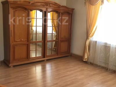 5-комнатный дом, 326 м², 15 сот., Шевченко 118 — Мира за 44.5 млн 〒 в Рудном — фото 9