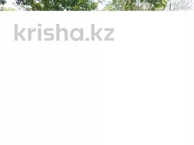 Дача с участком в 10 сот., Грушовая 49 за 2.7 млн 〒 в  — фото 2