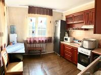 3-комнатный дом, 83.7 м², 3 сот.
