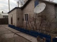 4-комнатный дом, 73 м², 6 сот., Юбилейная за 7 млн 〒 в Семее