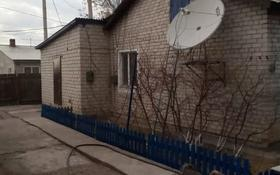 4-комнатный дом, 73 м², 6 сот., Юбилейная за 5.6 млн 〒 в Семее