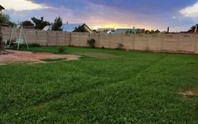 4-комнатный дом, 76 м², 8 сот., Клары Цеткин за 15 млн 〒 в Таразе
