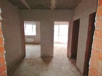 1-комнатная квартира, 49 м², 2/5 этаж