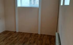 1-комнатный дом на длительный срок, 15 м², 2 сот., Восток 108 а — Пазикова за 25 000 〒 в Шымкенте, Енбекшинский р-н