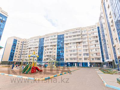 1-комнатная квартира, 47 м², 6/9 этаж, Мустафина 21 за 14.5 млн 〒 в Нур-Султане (Астане), Алматы р-н