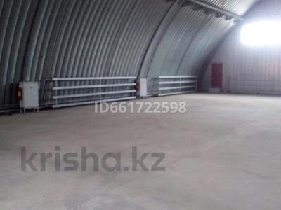 Промбаза , Мустафы Кемаля за 2 500 〒 в Нур-Султане (Астана), Алматы р-н