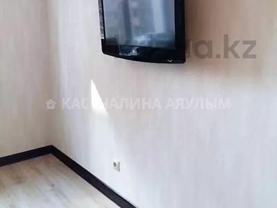1-комнатная квартира, 40 м², 4 этаж помесячно, проспект Кабанбай Батыра 46А — Ханов Керея и Жанибека за 110 000 〒 в Нур-Султане (Астана) — фото 3
