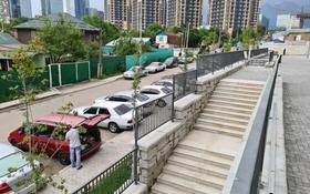 помещение под любой вид за 1.2 млн 〒 в Алматы, Бостандыкский р-н