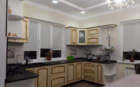 5-комнатный дом, 170 м², 12 сот., Жастар-2 45 за 25 млн 〒 в Жанаконысе