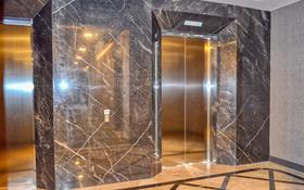 3-комнатная квартира, 88 м², 7 этаж, MAHMUTLAR за 57.3 млн 〒 в