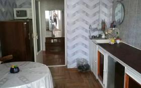 3-комнатная квартира, 63 м², 3/5 этаж, 19 микрорайон 1 за 12 млн 〒 в Капчагае
