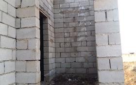 4-комнатный дом, 100 м², 6 сот., Гулдала 1 за 7 млн 〒 в Талгаре