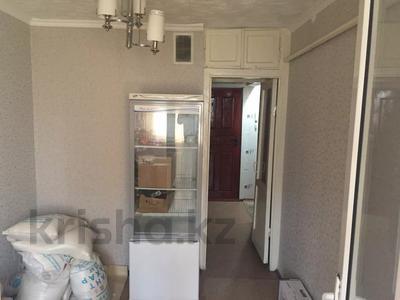 3-комнатная квартира, 64 м², 1/5 этаж, Джангильдина 12Г за 15 млн 〒 в Шымкенте, Аль-Фарабийский р-н — фото 10