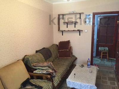 3-комнатная квартира, 64 м², 1/5 этаж, Джангильдина 12Г за 15 млн 〒 в Шымкенте, Аль-Фарабийский р-н — фото 11