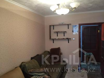 3-комнатная квартира, 64 м², 1/5 этаж, Джангильдина 12Г за 15 млн 〒 в Шымкенте, Аль-Фарабийский р-н — фото 12