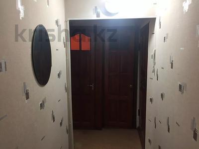 3-комнатная квартира, 64 м², 1/5 этаж, Джангильдина 12Г за 15 млн 〒 в Шымкенте, Аль-Фарабийский р-н — фото 13