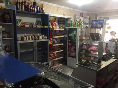 3-комнатная квартира, 64 м², 1/5 этаж, Джангильдина 12Г за 15 млн 〒 в Шымкенте, Аль-Фарабийский р-н — фото 2
