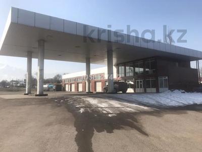 Магазин площадью 418 м², Смыкова за 137.6 млн 〒 в Кендале — фото 2