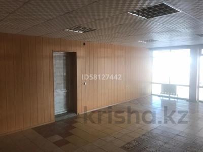 Магазин площадью 418 м², Смыкова за 137.6 млн 〒 в Кендале — фото 10