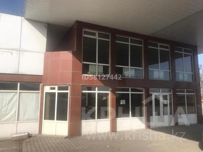 Магазин площадью 418 м², Смыкова за 137.6 млн 〒 в Кендале — фото 6