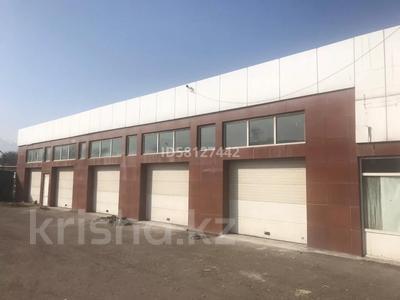 Магазин площадью 418 м², Смыкова за 137.6 млн 〒 в Кендале — фото 7