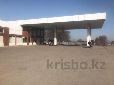 Магазин площадью 418 м², Смыкова за 137.6 млн 〒 в Кендале