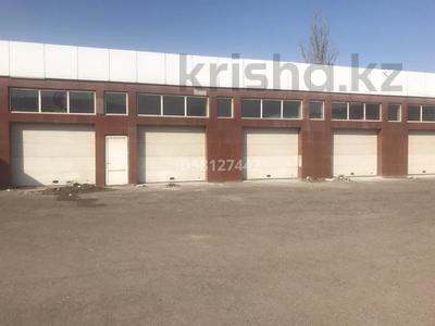 Магазин площадью 418 м², Смыкова за 137.6 млн 〒 в Кендале — фото 8
