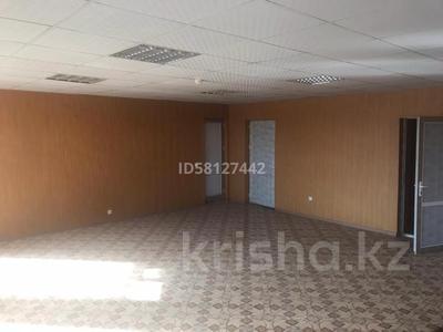 Магазин площадью 418 м², Смыкова за 137.6 млн 〒 в Кендале — фото 9