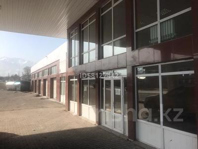 Магазин площадью 418 м², Смыкова за 137.6 млн 〒 в Кендале — фото 5