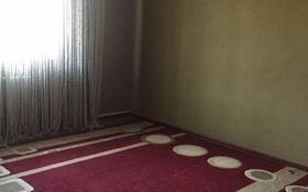 2-комнатный дом, 80 м², 8 сот., мкр Кайтпас 2 за 21 млн 〒 в Шымкенте, Каратауский р-н