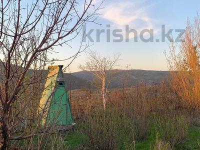 Дача с участком в 12 сот., Гэс за 3 млн 〒 в Усть-Каменогорске — фото 7