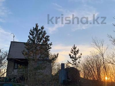 Дача с участком в 12 сот., Гэс за 3 млн 〒 в Усть-Каменогорске — фото 8