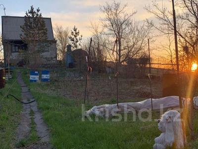 Дача с участком в 12 сот., Гэс за 3 млн 〒 в Усть-Каменогорске — фото 13